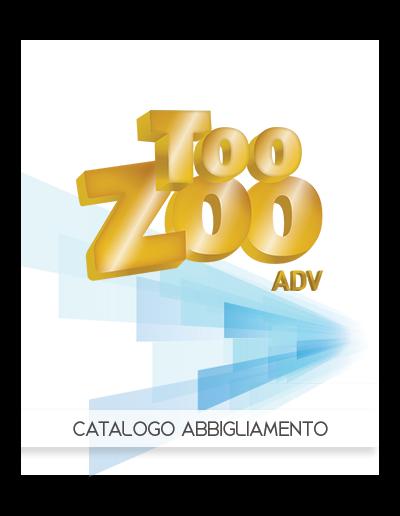 TooZoo_Catalogo_Abbigliamento
