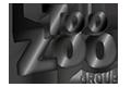 Logo_Be_TRS